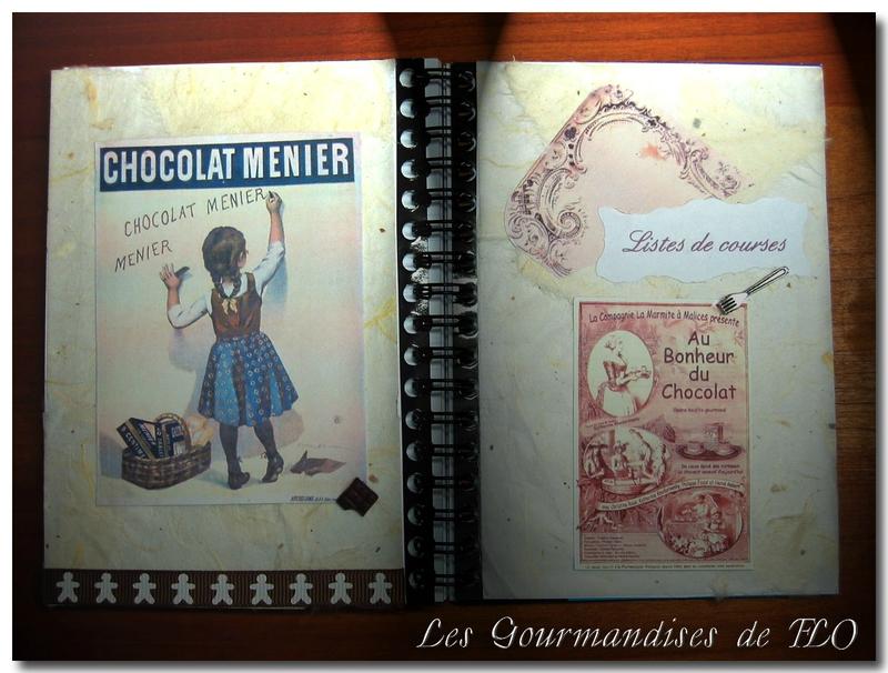 carnet-courses-chocolat-maman