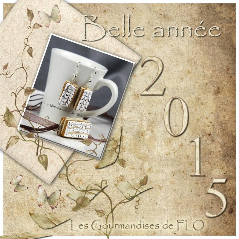 voeux 2015 GF