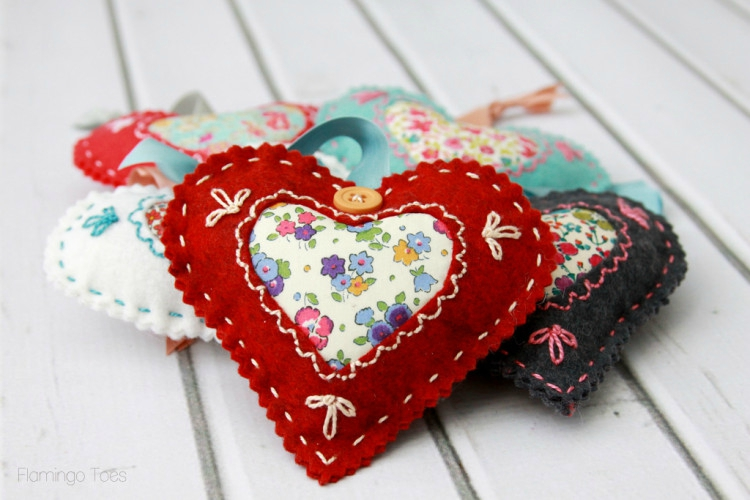 Liberty-Fabric-Valentines-750x500