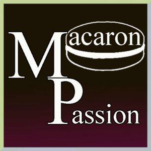 logo MP 530