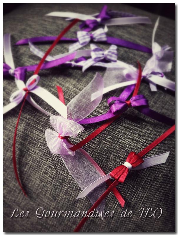 noeuds 22 03 15 violet