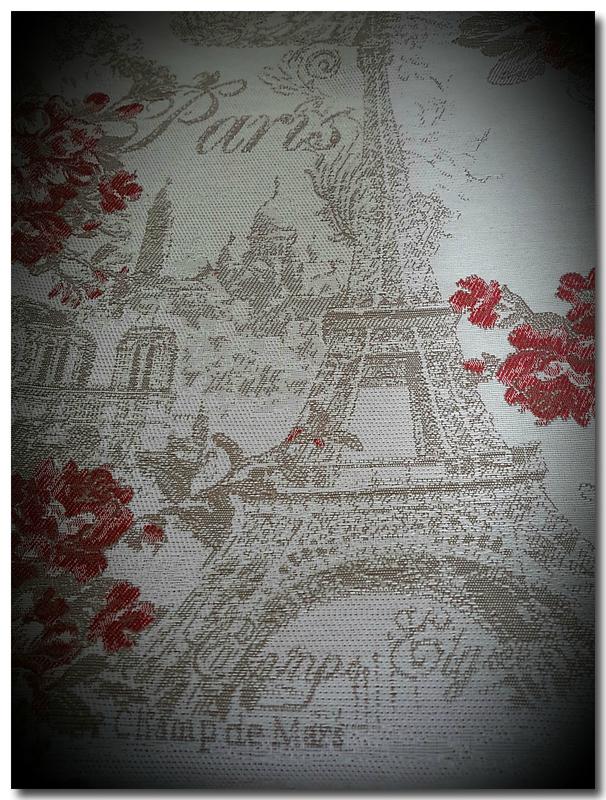 sac Paris 2