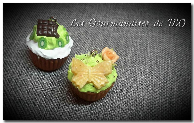 cupcakes 04 15