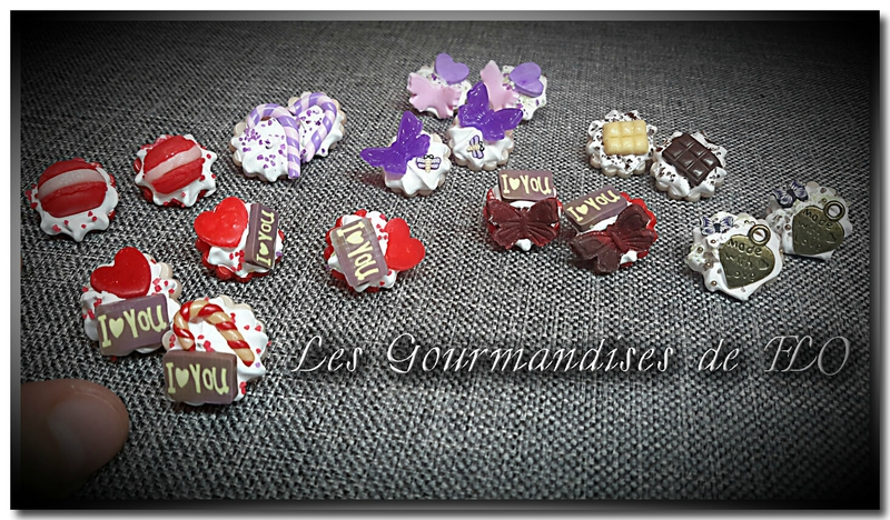 boutons gourmands tutti