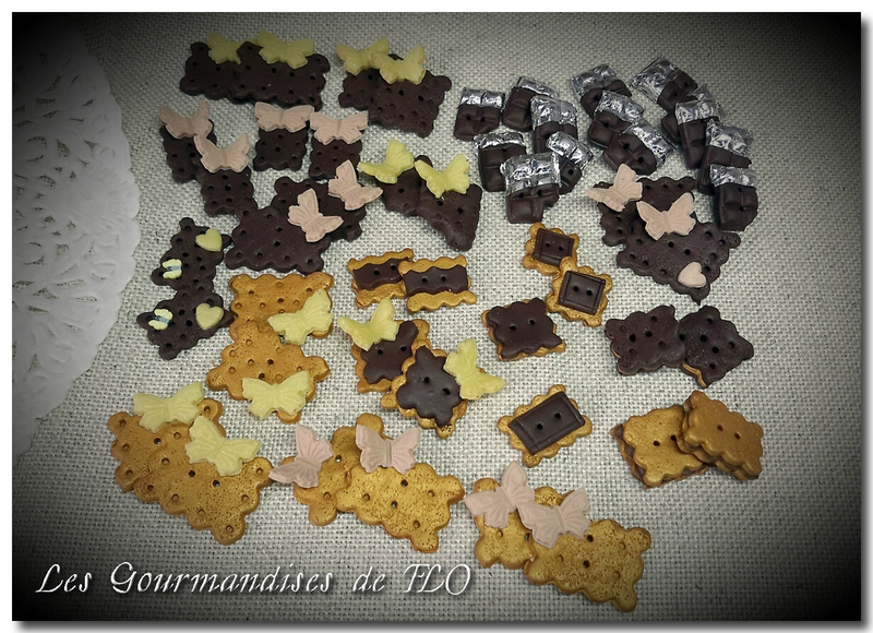 boutons biscuits 04 15 a