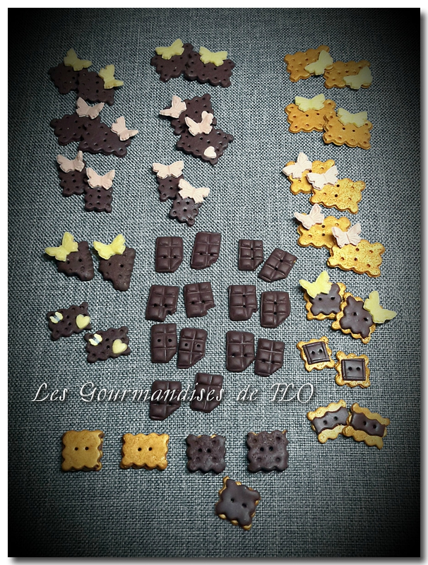 boutons biscuits 04 15 b