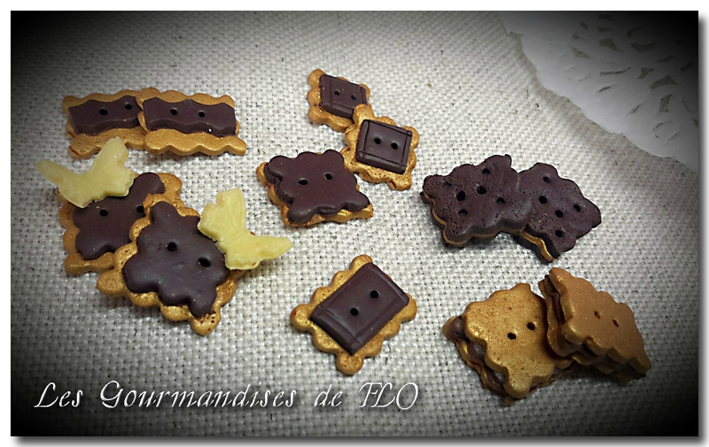 boutons biscuits 04 15 i