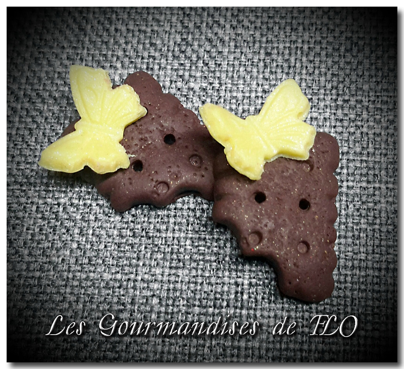boutons biscuits 04 15 k