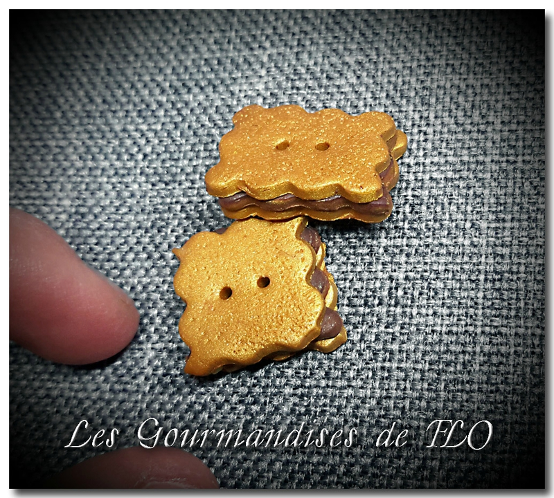 boutons biscuits 04 15 l