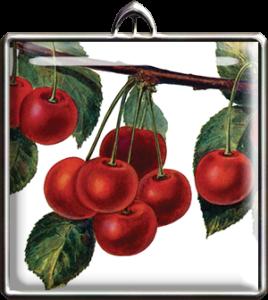 ps_janet-scott_28107_square-cherries-pendant_pu
