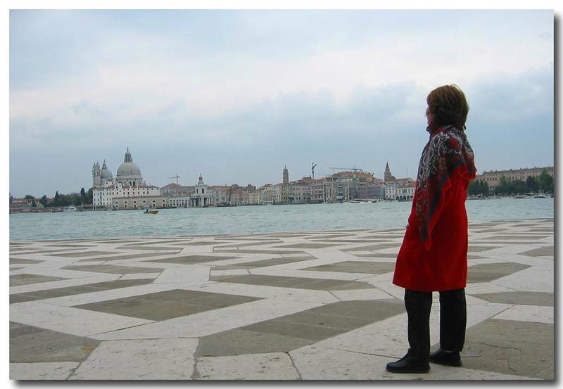 Venise F