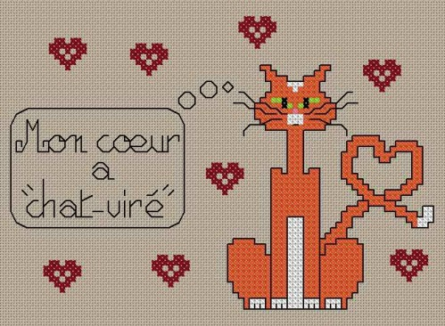 55mon-coeur-