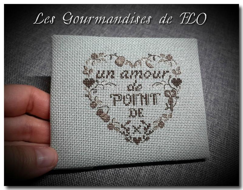 amour pt x 2
