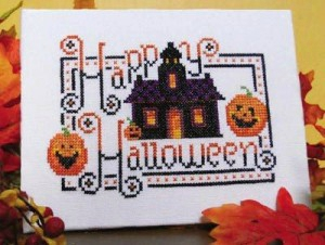 kit-bixby-free-halloween-chart-300x226