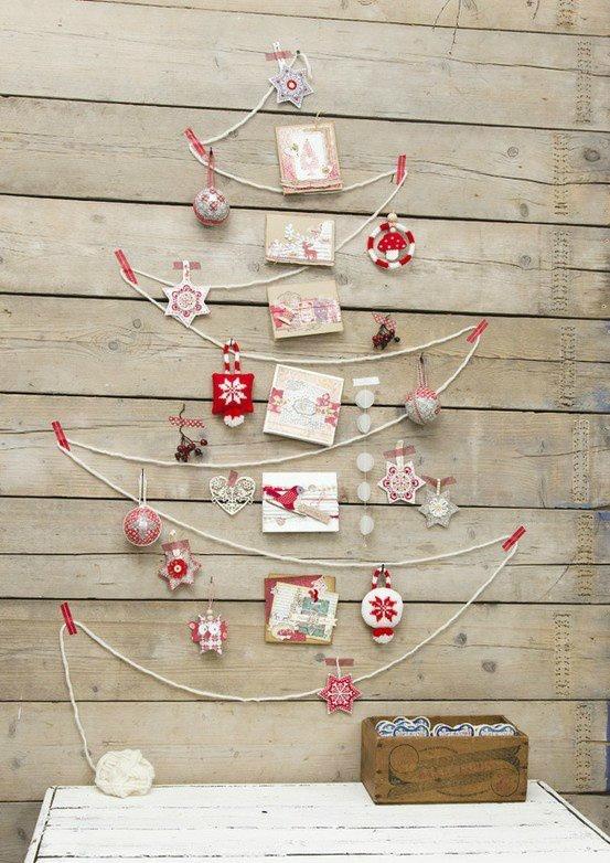 eva_DIY_christmas_tree_wool