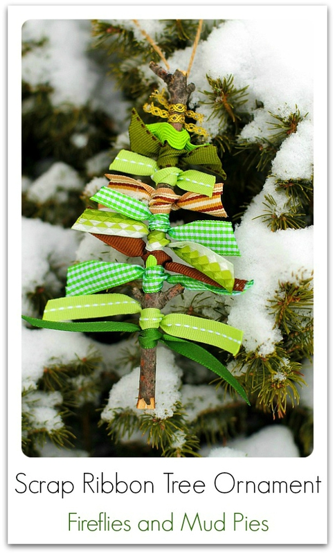 Scrap-Ribbon-Tree-Ornament1