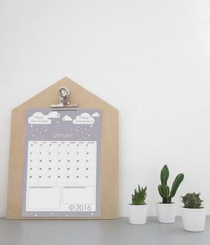 calendrier-janvier-2016-PC-650x757