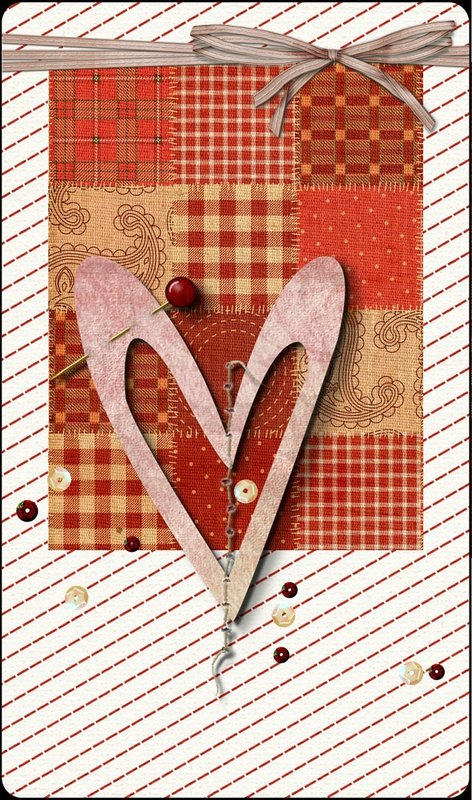 Etiquette St Valentin 1c blog