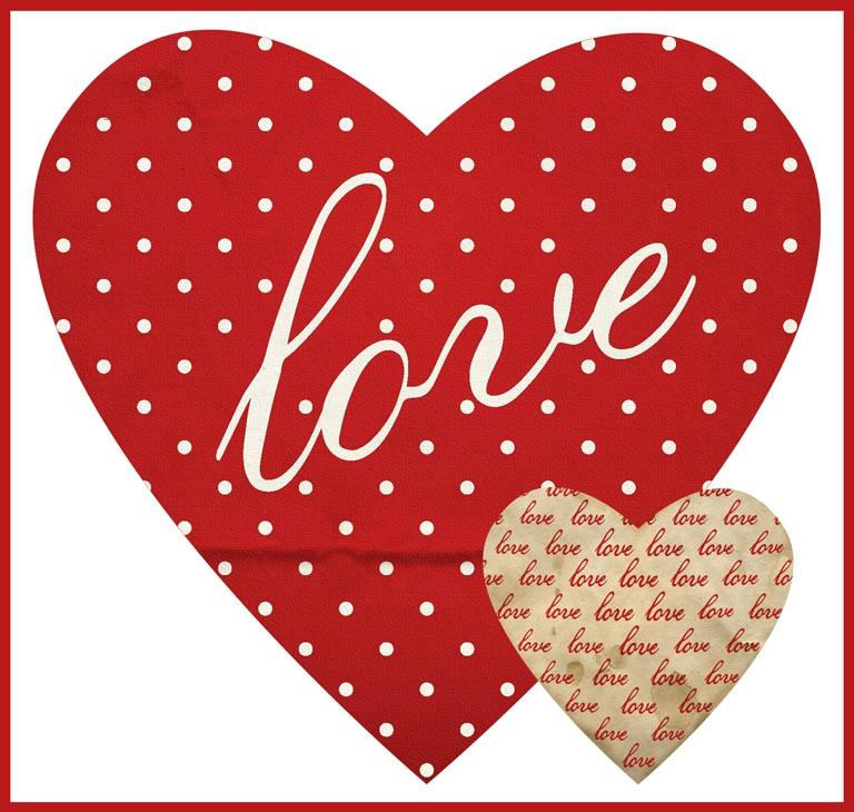 Etiquette St Valentin 1a blog