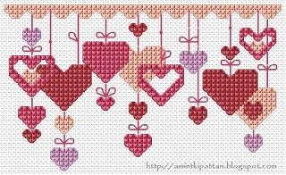 Hearts - szimuláció