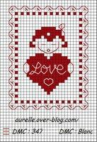 ob_8e9079_love-rouge-mini-grille