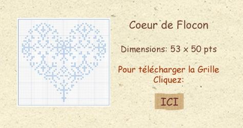 grille_gratuite_coeur_flocon