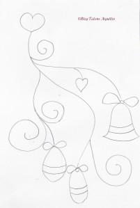 paques-arabesques