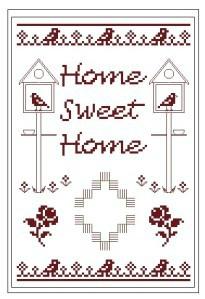 ob_1c4ffc_home-sweet-home