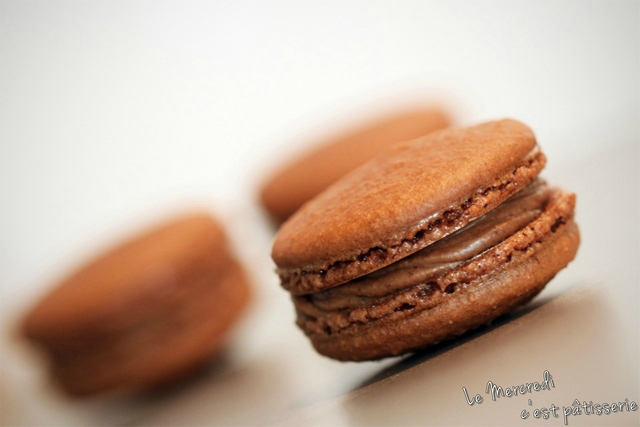 Macarons-Gianduja2