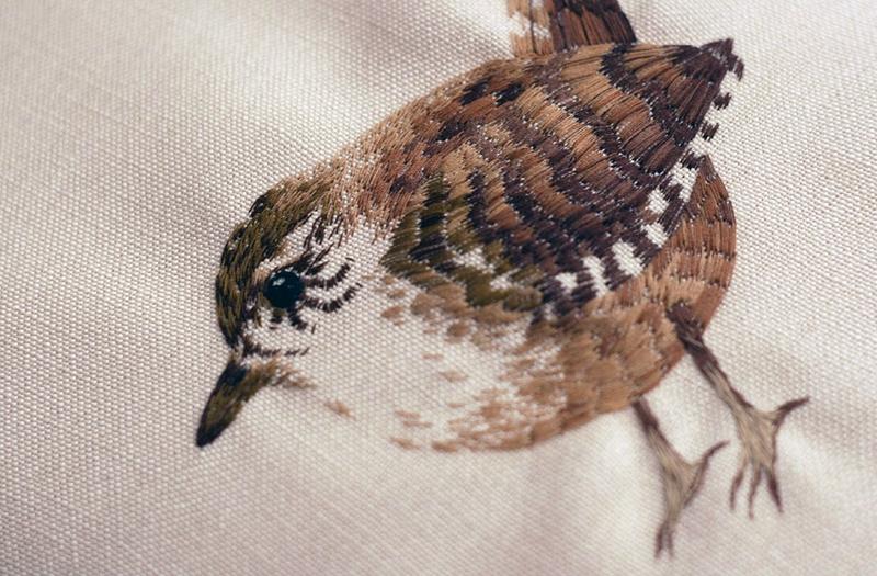 realistic-animal-embroidery-chloe-giordano-8