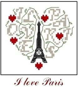 I-love-london-I-love-paris2