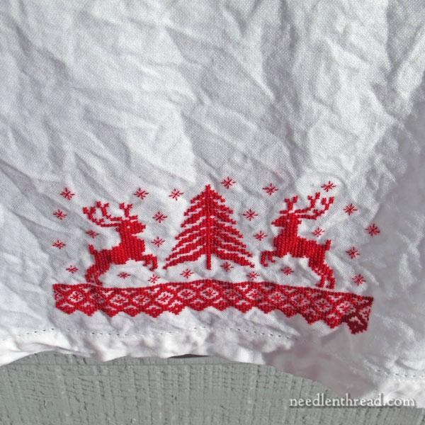 deer-and-tree-christmas-cross-stitch-02