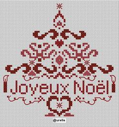 Joyeux-Noel-2010-pres