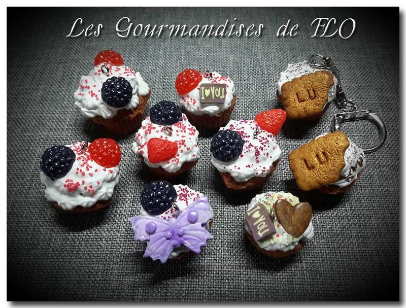 cupcakes 11 16 a