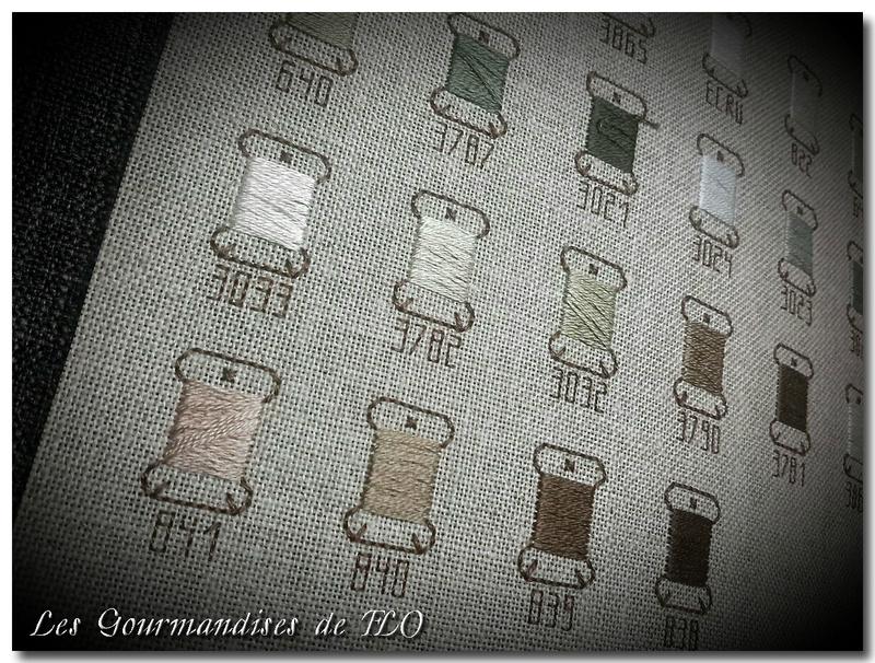 Planche 18 d