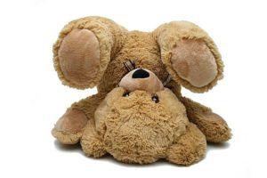 TeddyBear--6-