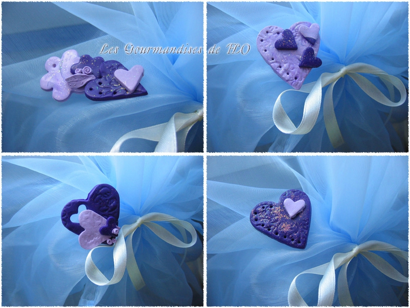 4-coeurs-violet