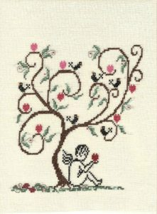 arbre_coeurs
