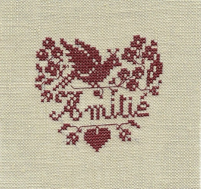 coeur_amitie_2
