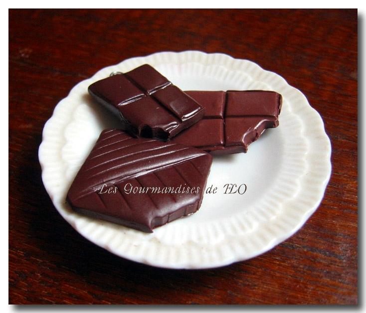assiette-3-chocolats