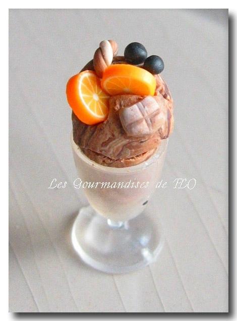 coupe-glace-choco-orange