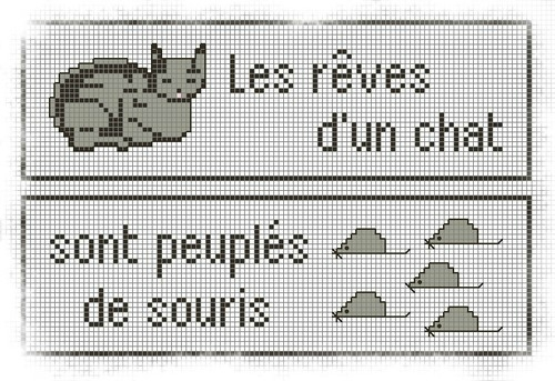 Marque-Page-r-ves-de-chats