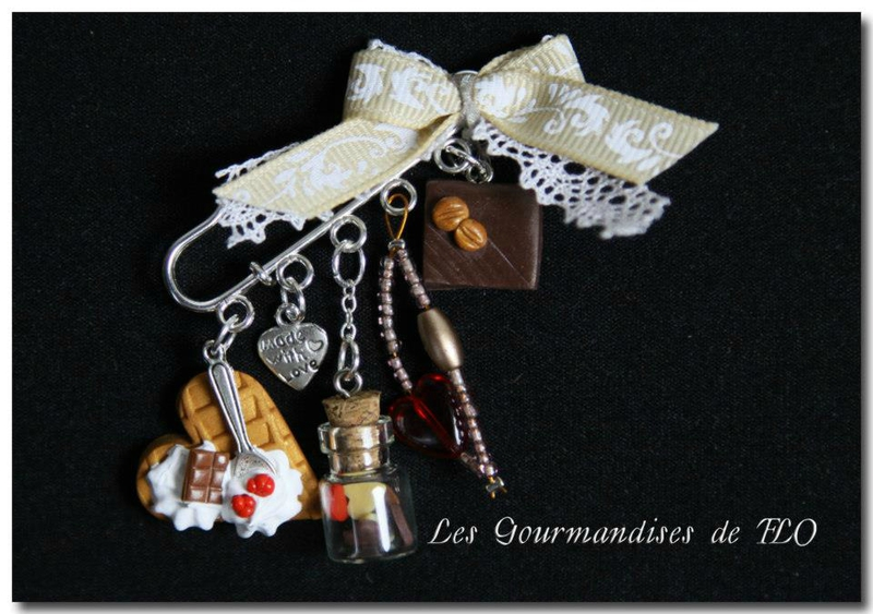 broche-amour-gourmandises-chocolat