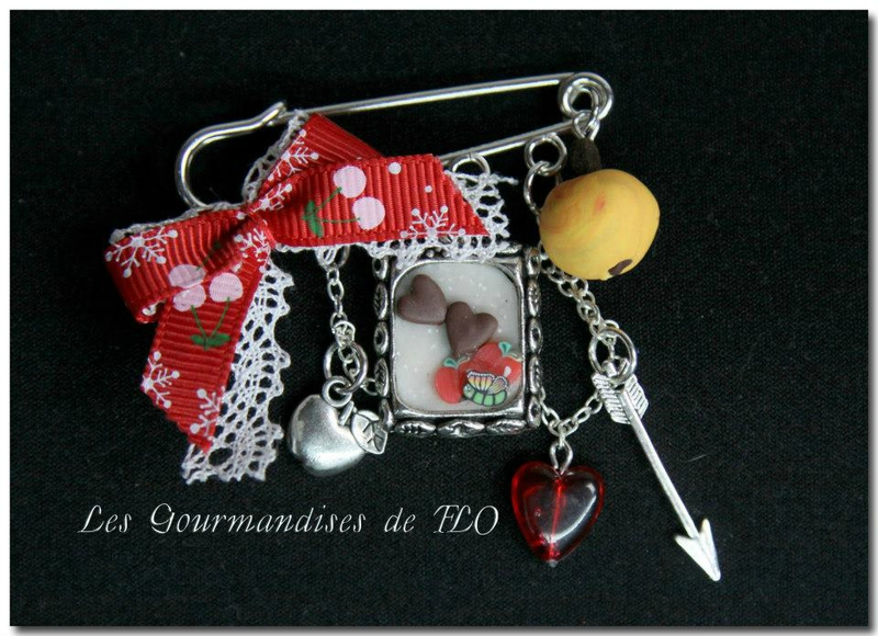 broche-croquons-pomme