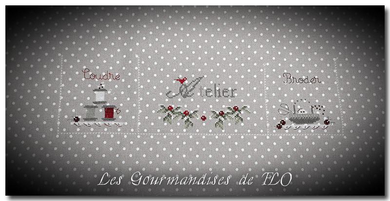 Atelier_3a