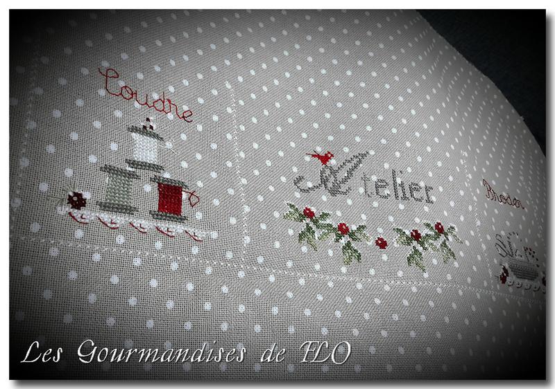Atelier_3c