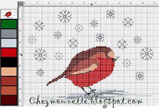 rouge_gorge_hiver