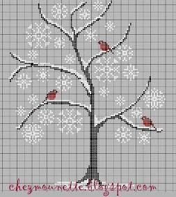 arbre_neige