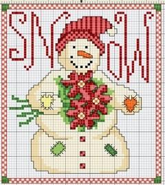 snowman2010