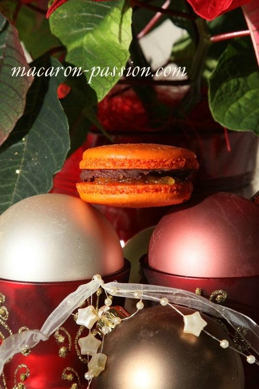 macaron_orange_pain__pices